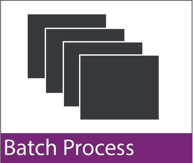 Batch Process, Image analysis software, image segmentation software, image analysis, Mipar, image software, free